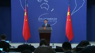La cooperación China-América Latina se ajusta a los intereses respectivos