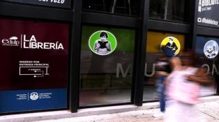 La Universidad de La Plata tendrá su propio centro de producción multimedia