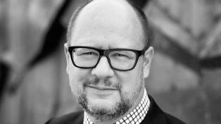 Muere el alcalde de Gdansk, tras ser apuñalado por un ex convicto