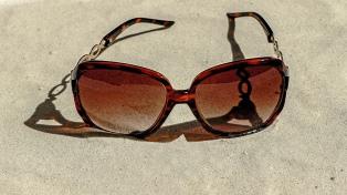 Dictan normas de calidad mínima para anteojos de sol nacionales e importados