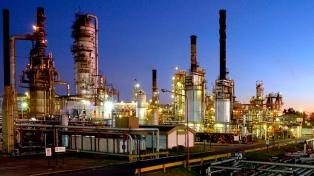 El CEO de YPF es el nuevo presidente de la cámara de empresas petroleras