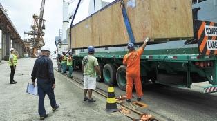Brasil: la economía salió de la recesión con crecimiento del 7,7% en el tercer trimestre