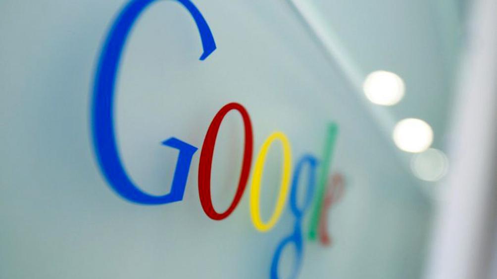 Multan en la Argentina a Google por no permitirle a una usuaria acceder a sus datos personales