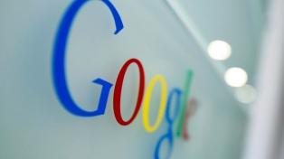 Google negó los supuestos vínculos con el Ejército chino que Trump prometió investigar