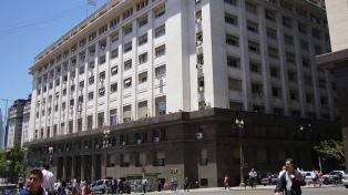 El gabinete económico ratificó la continuidad del Programa de Recuperación Productiva
