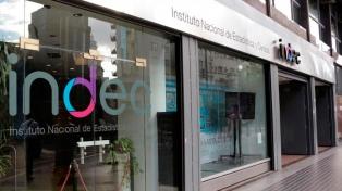 Indec participa en la Edición 2020 de becas cofinanciadas del Conicet