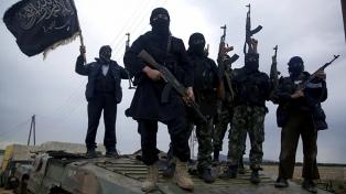 El Gobierno investiga si extremistas del Estado Islámico entraron al país