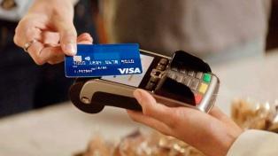 Visa Argentina se sube a la red global de pagos para avanzar en tecnología y seguridad