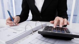 Comienza a regir la moratoria que beneficia a empresas que actúan como agentes de recaudación