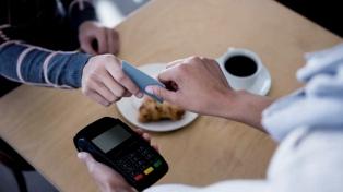 Directivos de entidades bancarias y empresas de tarjetas expondrán este miércoles en Diputados