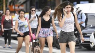 Afirman que disminuyen los accidentes de tránsito pero no los peatones muertos