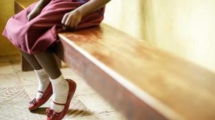 La OMS hace un llamado para salvar a 68 millones de nuevas víctimas de mutilación genital