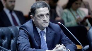 El Colegio de Abogados porteño pedirá el juicio político a Rodríguez por dos casos