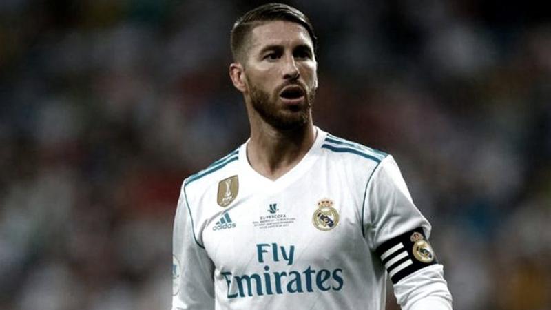 Real Madrid recibe al Eibar y Atlético Madrid visita Bilbao por LaLiga - Télam - Agencia Nacional de Noticias