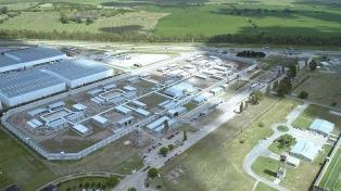 Casi el 85% de los presos decidió limitar las visitas para evitar el coronavirus