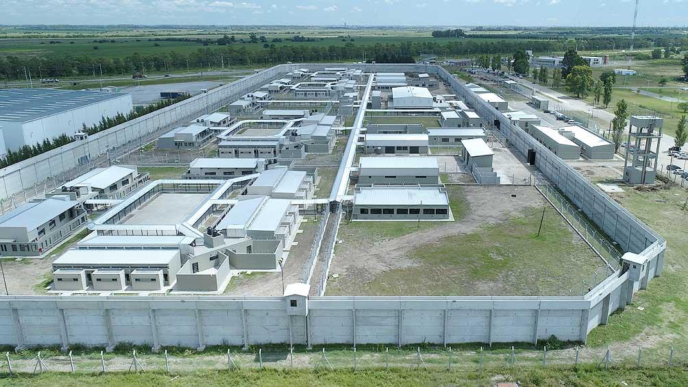 Impulsan la continuidad educativa de estudiantes privados de la libertad en cárceles bonaerenses