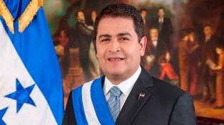 """Honduras trasladará """"de inmediato"""" su embajada a Jerusalén"""