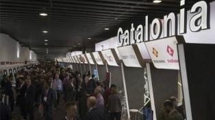 Abren la inscripción para que start ups argentinas se capaciten en Barcelona