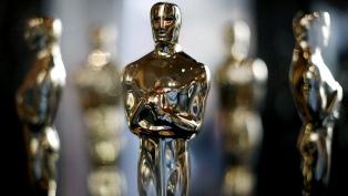 La Academia de Hollywood confirmó que la ceremonia de los Oscar 2021 será presencial