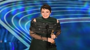 La historia de los Oscar