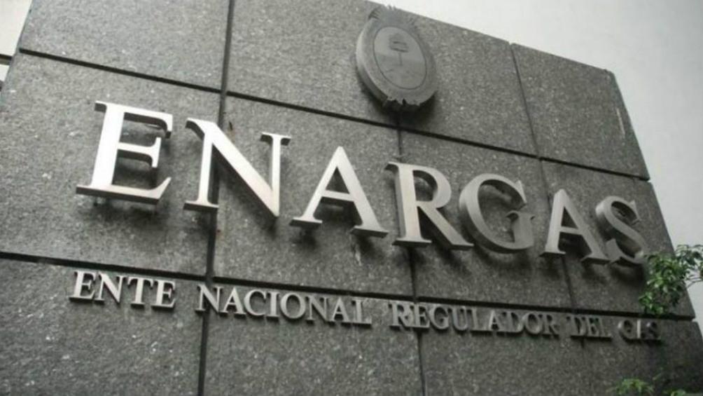 El Gobierno dispone la intervención del ENRE y del Enargas