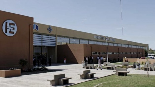 Acusan a autoridades de Salud de haber obstaculizado la ILE a la niña de 11 años violada
