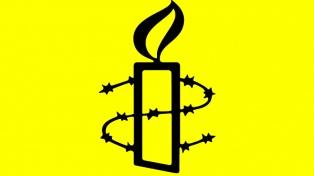 """Amnistía Internacional repudió la """"violencia institucional y malos tratos"""" a una nena en Tucumán"""