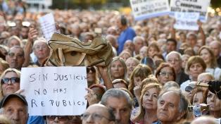 Avanza una petición para proteger a quienes denuncien corrupción