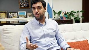 Bonadio sobreseyó al titular de Anses por la venta de acciones