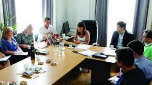 Buscan subsidiar las tarifas eléctricas de empresas turísticas