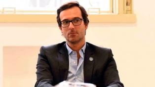 """El Gobierno asegura que la oposición al nuevo régimen penal juvenil es """"ideológica"""" y sin argumentos"""