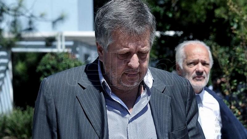 Casación no habilitó la feria para tratar las apelaciones de Stornelli y D'Alessio