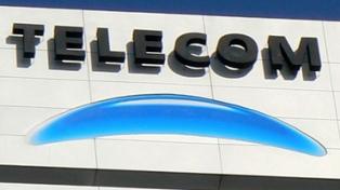 Telecom anunció avances en la digitalización de gestiones financieras y de pagos