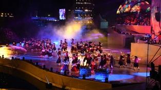 Gualeguaychú, Cosquín y Mendoza son los destinos de festividades preferidos por los argentinos