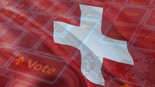 Fallas en el voto electrónico permiten manipular el conteo de sufragios
