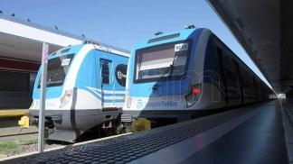 En la Línea Sarmiento hay 36 trabajadores con Covid-19