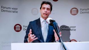 Avanza la extrema derecha a dos meses de las elecciones europeas