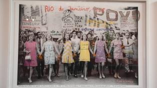 El Cordobazo, revisitado desde el arte y la fotografía