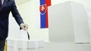 Comenzó la segunda vuelta de las elecciones presidenciales