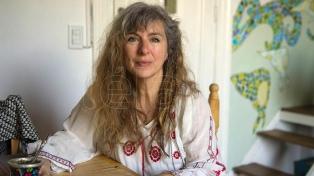Sororas, un documental parido desde la historia oculta de una militante amiga de Cortázar