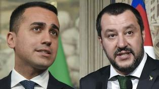 El gobierno rechaza la sanción iniciada por la UE por exceso de gasto