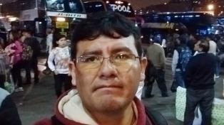 """Investigan a un alcalde que propuso que su localidad sea """"libre de venezolanos"""""""