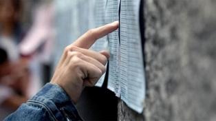 Con mayoría de intendentes, la Junta Electoral Partidaria del PJ bonaerense podría vetar listas