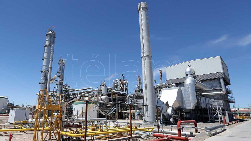 Shell y Equinor invierten US$ 355 millones en Vaca Muerta