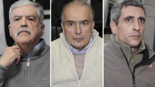 Odebrecht: confirman procesamientos a empresarios y ex funcionarios kirchneristas por el caso AYSA
