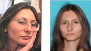 """Suspenden las clases en Denver por una joven """"obsesionada"""" con Columbine"""