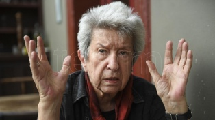 La Argentina lideró un ranking con las cien mejores escritoras en castellano