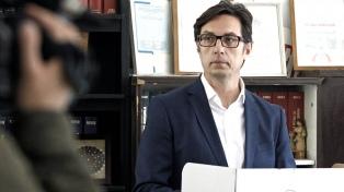 Un socialdemócrata ganó las elecciones, pero habrá balotaje
