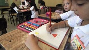 La infancia escolar argentina, en los ojos literarios de Cortázar, Walsh, Piglia y Fontanarrosa