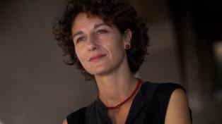 """Marina Garcés: """"La filosofía entendida experimentalmente es una forma de insubordinación"""""""